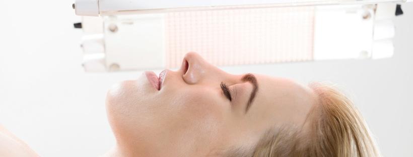 JOI Pure Beauty Clinic